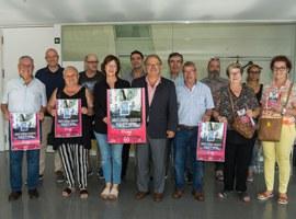 Imatge de la notícia Cap de setmana festiu i cultural al Centre Històric de Lleida amb la desena edició de l'Obert
