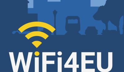 Lleida podrà tenir xarxa wifi gratuïta en espais públics per mitjà del bonus WIFI4EU de la Comissió Europea