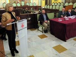 Imatge de la notícia Mari Pau Huguet, pregonera de la Festa de Sant Antoni Abat