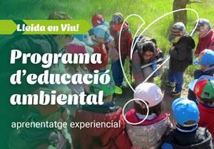 Lleida en viu 2020-21