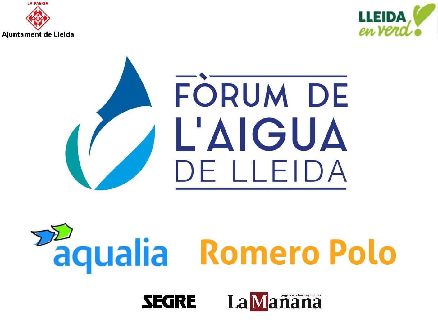 Presentacio_logos_ForumdelAigua_Pgina_1.jpg