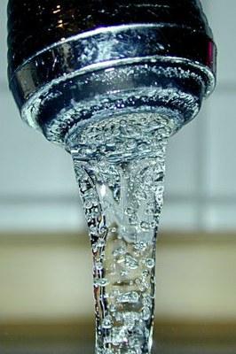 La Paeria realitzarà un estudi sobre la qualitat de l'aigua de boca de les llars lleidatanes