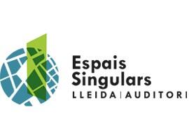 Imatge de la notícia ESPAIS SINGULARS   AUDITORI