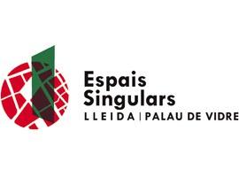 Imatge de la notícia ESPAIS SINGULARS | PALAU DE VIDRE