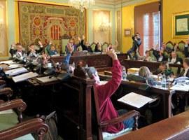 Imatge de la notícia L'Ordenança del Paisatge de Lleida entrarà en vigor el 15 de febrer
