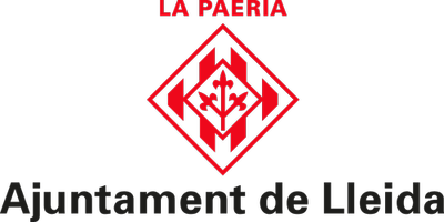 Consulta pública: MODIFICACIÓ DE L'ORDENANÇA MUNICIPAL REGULADORA DELS ESTABLIMENTS DE PÚBLICA CONCURRÈNCIA DE LLEIDA (text refós amb les modificacions incorporades)