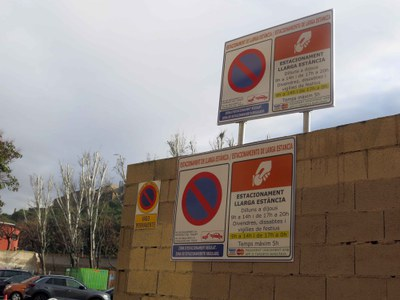 L'Ajuntament de Lleida aprova modificar el pla director de l'Àrea Residencial Estratègica de Lleida