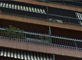 L'Ajuntament de Lleida tramita les llicències per construir 426 nous habitatges durant el 2017