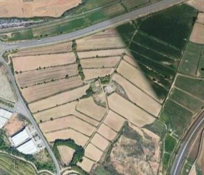 L'àmbit SUR 35 guanya 14,5 hectàrees de sostre logístic per impulsar l'activitat econòmica i la creació de llocs de treball