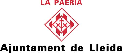 Imatge de la notícia La comissió d'Urbanisme dona via lliure a la proposta d'aprovació inicial de la modificació puntual del Pla general d'ordenació urbana de Lleida per l'ampliació del Polígon d'actuació urbanística UA 3 de l'Estació