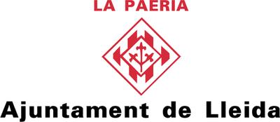 La comissió d'Urbanisme dona via lliure a la proposta d'aprovació inicial de la modificació puntual del Pla general d'ordenació urbana de Lleida per l'ampliació del Polígon d'actuació urbanística UA 3 de l'Estació