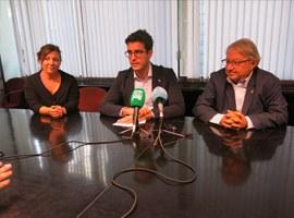 Imatge de la notícia La Paeria atura la tramitació del nou POUM i aixeca la suspensió de llicències
