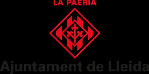 Imatge de la notícia La Paeria i Aigües de Lleida revisen la fuita d'aigua que ha afectat un immoble del carrer Sant Martí