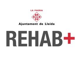 La Paeria obre una nova convocatòria d'ajudes a la rehabilitació d'edificis i a la millora de l'accessibilitat dels immobles i habitatges per raó de discapacitat
