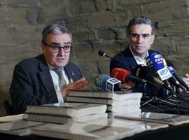 La Paeria presenta el seu nou catàleg de béns protegits de Lleida, que triplica els elements patrimonials i ambientals a conservar
