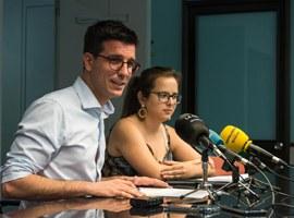 Imatge de la notícia La Paeria respondrà una per una les 654 al·legacions a la tramitació urbanística del projecte comercial de Torre Salses