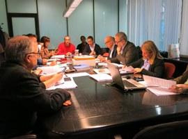 Lleida, ciutat pionera en disposar d'un Reglament Municipal de Polítiques d'Habitatge
