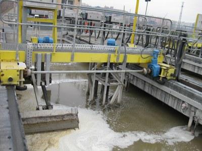 Imatge del event Ecodescoberta. El camí que fa l'aigua de casa al riu. Dimenge, 11 de novembre