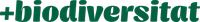 logomesbiodiversitat.png