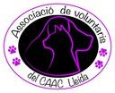 voluntaris caac