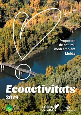 Portada Ecoactivtitats 2019.jpg