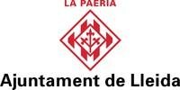 LogoAjuntLleidaqualitat.jpg