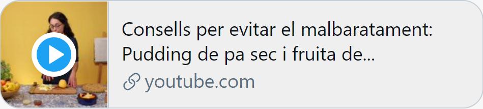 Video_pdingpa.png