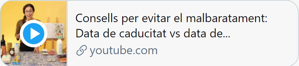 videoconselldata.png