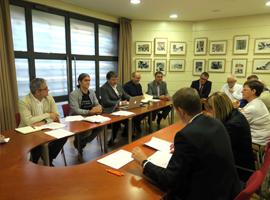 El consell d'administració de l'Empresa Municipal d'Urbanisme paralitza l'aprovació dels comptes anuals de 2018
