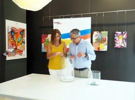 Imatge de la notícia L'Ajuntament de Lleida sorteja tres pisos de la Borsa Jove d'Habitatge