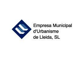 Imatge de la notícia L'EMU posa a la venda una finca per a construir 28 habitatges al carrer Vidal i Codina