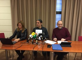 Imatge de la notícia L'informe encomanat per l'EMU confirma que cal reformular els comptes de l'empresa per esmenar errors