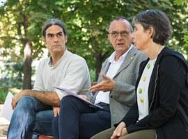Imatge de la notícia La Paeria aprovarà per unanimitat declarar l'estat d'Emergència Climàtica