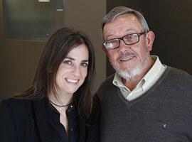 Imatge de la notícia La Paeria convoca els Premis Horta de Lleida 2019