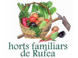 La Paeria obre un nou període de sol·licituds per obtenir un hort familiar a la partida de Rufea