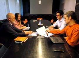 La Paeria tornarà a participar al Saló Immobiliari Ciutat de Lleida