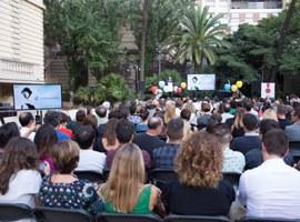 Imatge de la notícia Lleida en Verd, guardonada al Festival de la Publicitat de Catalunya