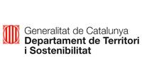 Logo_Dpt Terrori i sostenibilitat