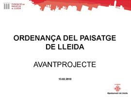 Avantprojecte_Ordenana.jpg