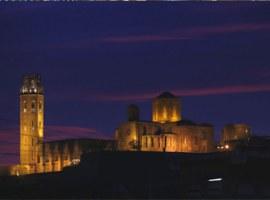 L'Ajuntament de Lleida potencia la protecció del patrimoni històric, arquitectònic i natural de la ciutat