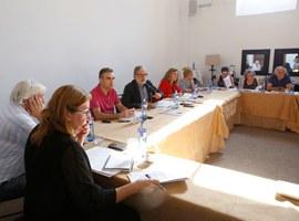 La Paeria avança en el procés per redactar el Pla de Patrimoni de la ciutat