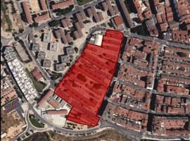 L'Ajuntament de Lleida començarà el pròxim dilluns les enquestes participatives del projecte Mariola 20.000