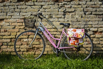 TALLER. Posa la teva bicicleta a punt!