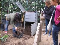 compostador1.jpg