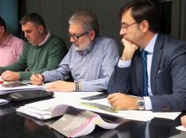 Imatge de la notícia La Fundació Lleida 21 aprofundirà en els programes de sensibilització ambiental durant el 2019